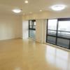2LDK Apartment to Buy in Osaka-shi Tennoji-ku Interior