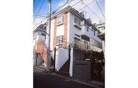2DK Apartment in Hirado - Yokohama-shi Totsuka-ku