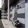 1K Apartment to Rent in Odawara-shi Exterior