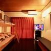 1DK Apartment to Rent in Kita-ku Room