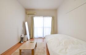 1R Mansion in Tajiri - Ichikawa-shi