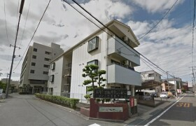 Whole Building Apartment in Kandacho - Okayama-shi Kita-ku