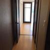 2DK Apartment to Buy in Setagaya-ku Interior