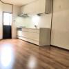 3LDK House to Buy in Kyoto-shi Ukyo-ku Living Room
