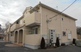 2LDK Apartment in Nakazato - Naka-gun Ninomiya-machi