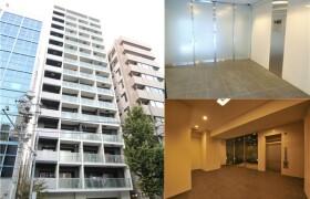 1K Apartment in Kandasakumacho - Chiyoda-ku