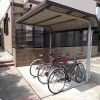 Whole Building Apartment to Buy in Ichikawa-shi Parking