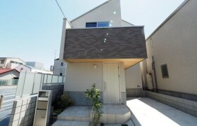 3LDK {building type} in Daita - Setagaya-ku