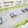 2K Apartment to Rent in Atsugi-shi Exterior
