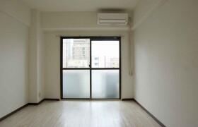 1K Mansion in Misaki - Osaka-shi Minato-ku