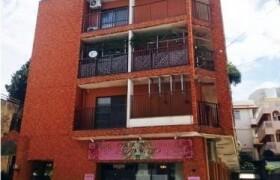 1LDK Apartment in Shuri teracho - Naha-shi
