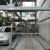 1LDK Apartment to Rent in Setagaya-ku Parking