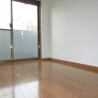 1K Apartment to Buy in Meguro-ku Bedroom