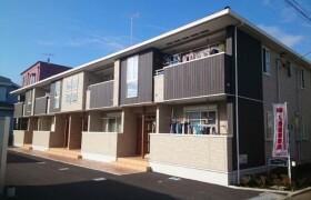 1LDK Apartment in Okami - Hiratsuka-shi