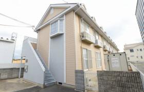 1K Apartment in Tsuchihashicho - Kashihara-shi