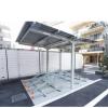 2K Apartment to Rent in Toshima-ku Interior