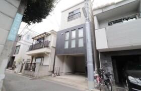 1LDK {building type} in Wakabayashi - Setagaya-ku