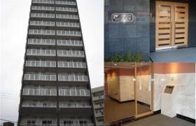 1K Apartment in Higashishinkoiwa - Katsushika-ku