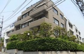 2LDK {building type} in Kamimeguro - Meguro-ku