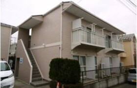 2K Apartment in Higashihiraga - Matsudo-shi