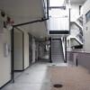 1K Apartment to Rent in Kadoma-shi Interior