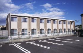 2DK Apartment in Inadaira - Musashimurayama-shi