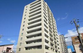 名古屋市東区 白壁 3LDK マンション