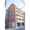4LDK Apartment to Rent in Kawasaki-shi Takatsu-ku Exterior