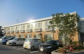 1K Apartment in Kawaguchimachi - Iwakuni-shi