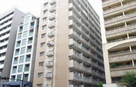 3DK Apartment in Temmabashi - Osaka-shi Kita-ku