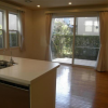 4LDK House to Rent in Shibuya-ku Living Room