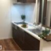 3LDK Apartment to Buy in Edogawa-ku Kitchen