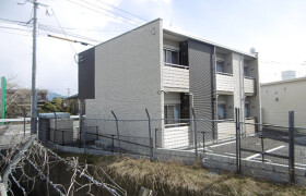 1K Apartment in Sugizuka - Chikushino-shi