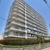 2LDK Apartment to Buy in Osaka-shi Asahi-ku Exterior