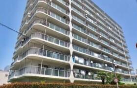 2LDK {building type} in Akagawa - Osaka-shi Asahi-ku