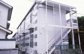 1K Apartment in Yabe - Sagamihara-shi Chuo-ku