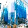 4LDK House to Buy in Kawagoe-shi Exterior