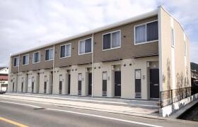 2DK Apartment in Azuchicho shimotoira - Omihachiman-shi