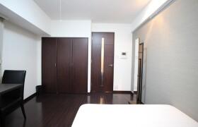 千代田区 - 麹町 大厦式公寓 1K