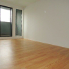 1LDK Apartment to Rent in Komae-shi Living Room