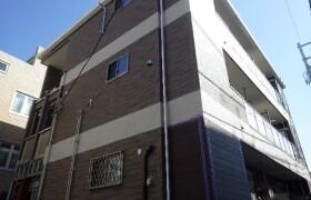 1DK Apartment in Kamitakaido - Suginami-ku