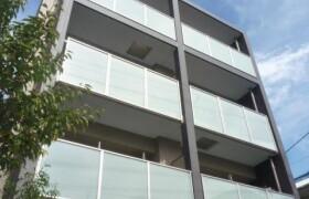 世田谷區世田谷-1LDK公寓