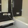 4LDK House to Rent in Yokosuka-shi Bathroom