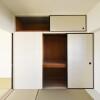 2K Apartment to Rent in Matsumoto-shi Interior