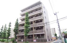 1LDK Mansion in Tamagawacho - Akishima-shi