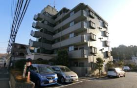3LDK Mansion in Shukugawara - Kawasaki-shi Tama-ku