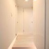 1LDK Apartment to Buy in Toshima-ku Entrance