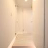 在豊岛区购买1LDK 公寓大厦的 入口/玄关
