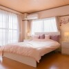 4LDK Apartment to Buy in Kyoto-shi Higashiyama-ku Bedroom