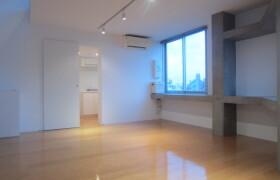 澀谷區恵比寿-1LDK公寓大廈